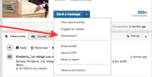 LinkedIn_Recommandation2