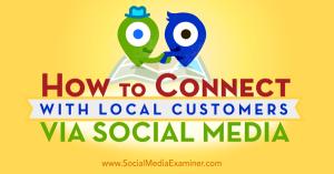 rb-local-social-media-600